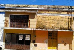 Foto de casa en venta en Merida Centro, Mérida, Yucatán, 15649998,  no 01