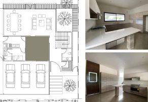 Foto de casa en venta en El Uro, Monterrey, Nuevo León, 14970281,  no 01