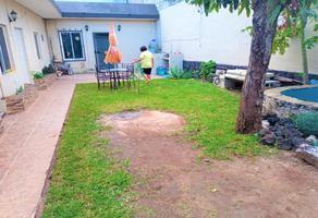 Foto de casa en venta en 155 0, región 99, benito juárez, quintana roo, 0 No. 01