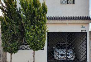 Foto de casa en venta en Villa de Nuestra Señora de La Asunción Sector Estación, Aguascalientes, Aguascalientes, 21274414,  no 01