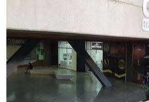 Foto de local en renta en Country Club, Guadalajara, Jalisco, 20365541,  no 01