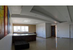 Foto de departamento en renta en Nueva Atzacoalco, Gustavo A. Madero, DF / CDMX, 20029802,  no 01