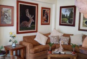 Foto de casa en venta en Santiago Cuautlalpan, Texcoco, México, 20567687,  no 01