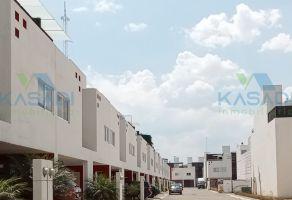 Foto de casa en venta en Xoxocotlan, Santa Cruz Xoxocotlán, Oaxaca, 20102885,  no 01