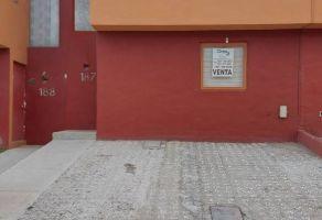 Foto de casa en venta en Las Plazas, Querétaro, Querétaro, 21900424,  no 01
