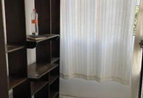 Foto de cuarto en renta en Esperanza, Benito Juárez, DF / CDMX, 18034882,  no 01