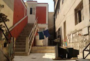 Foto de casa en venta en Antonio del Castillo, Pachuca de Soto, Hidalgo, 17257716,  no 01