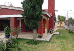 Foto de casa en venta en Santa María, Zumpango, México, 19699525,  no 01