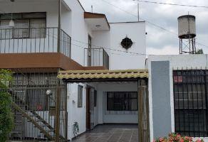 Foto de casa en renta en Mezquitan Country, Guadalajara, Jalisco, 17078672,  no 01