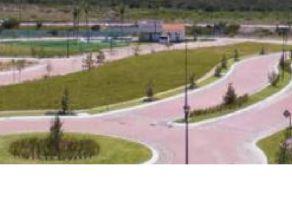 Foto de terreno comercial en venta en León I, León, Guanajuato, 13542773,  no 01