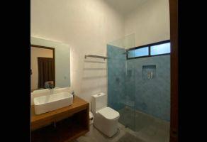 Foto de casa en venta en Santo Domingo, Tepoztlán, Morelos, 20433122,  no 01