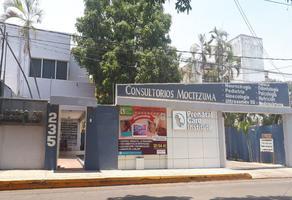 Foto de oficina en renta en 15a calle poniente norte , moctezuma, tuxtla gutiérrez, chiapas, 6916480 No. 01