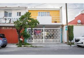 Foto de casa en venta en 15a numero 17, bosques de amalucan 1ra sección, puebla, puebla, 0 No. 01