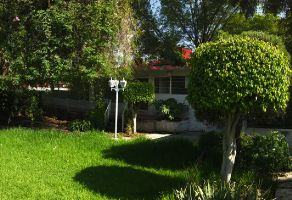 Foto de casa en venta en Ciudad Satélite, Naucalpan de Juárez, México, 20632062,  no 01