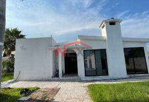 Foto de casa en venta en Country Club, Guaymas, Sonora, 22353520,  no 01