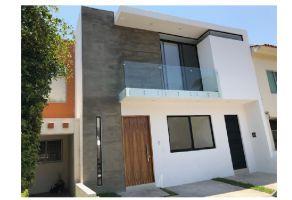 Foto de casa en venta en Indígena San Juan de Ocotan, Zapopan, Jalisco, 7095309,  no 01