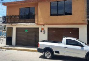 Foto de local en renta en INFONAVIT Mártires 7 de Enero, San Martín Texmelucan, Puebla, 21342493,  no 01