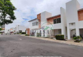 Foto de casa en renta en Juriquilla Santa Fe, Querétaro, Querétaro, 20807597,  no 01