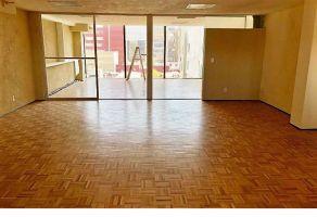 Foto de oficina en venta en Juárez, Cuauhtémoc, DF / CDMX, 10399979,  no 01