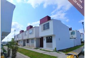 Foto de casa en venta en Eduardo Loarca, Querétaro, Querétaro, 15480114,  no 01