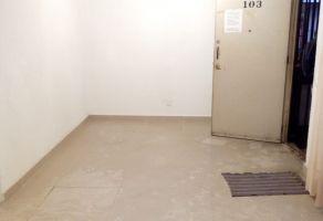 Foto de departamento en venta en Santa Ana Poniente, Tláhuac, Distrito Federal, 5336536,  no 01