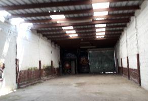 Foto de bodega en venta y renta en La Pochota, Veracruz, Veracruz de Ignacio de la Llave, 13559974,  no 01