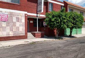 Foto de local en venta en León Moderno, León, Guanajuato, 7297570,  no 01