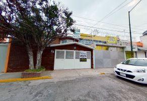 Foto de casa en venta en Residencial La Escalera, Gustavo A. Madero, DF / CDMX, 17789688,  no 01