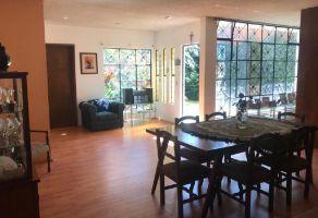 Foto de casa en venta en Toriello Guerra, Tlalpan, DF / CDMX, 13758992,  no 01