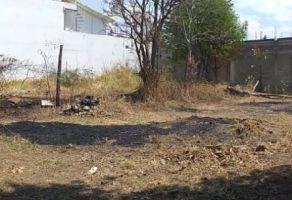 Foto de terreno habitacional en venta en Paraje la Cortina, Oaxaca de Juárez, Oaxaca, 16290132,  no 01