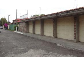 Foto de casa en venta en Arcos del Sur, Puebla, Puebla, 15383642,  no 01