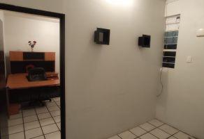 Foto de oficina en renta en Pro-Hogar, Azcapotzalco, DF / CDMX, 22078482,  no 01