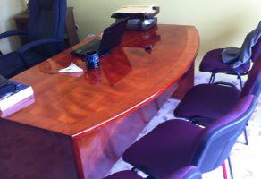 Foto de oficina en renta en Santiaguito, Texcoco, México, 17210133,  no 01
