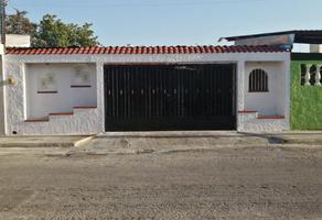 Foto de casa en venta en 15-h , vergel iii, mérida, yucatán, 0 No. 01