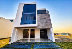 Foto de casa en venta en 16 15, zona cementos atoyac, puebla, puebla, 0 No. 01