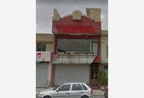 Foto de casa en venta en 16 210 , jardines de anáhuac sector 1, san nicolás de los garza, nuevo león, 12755980 No. 01