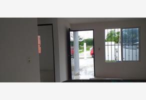 Foto de casa en venta en 16 220, kanasin, kanasín, yucatán, 0 No. 01