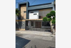Foto de casa en venta en 16 44, san josé vista hermosa, puebla, puebla, 0 No. 01
