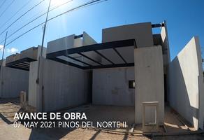 Foto de casa en venta en 16 a , pinos norte ii, mérida, yucatán, 19829749 No. 01