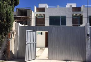 Foto de casa en venta en 16 a sur 9112, granjas san isidro, puebla, puebla, 0 No. 01