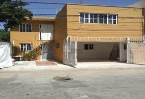 Foto de casa en venta en 16 , chuburna de hidalgo, mérida, yucatán, 0 No. 01