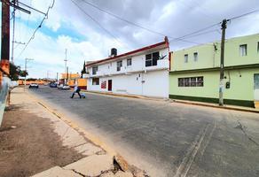 Foto de casa en venta en 16 de enero , tepeapulco centro, tepeapulco, hidalgo, 18894411 No. 01