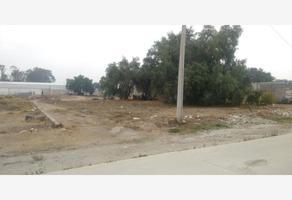 Foto de terreno habitacional en venta en 16 de julio , las animas, tepotzotlán, méxico, 0 No. 01