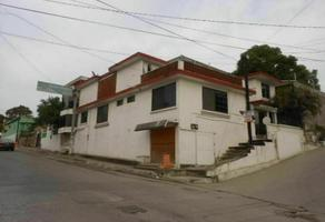 Foto de casa en venta en 16 de semptiembre , obrera, ciudad madero, tamaulipas, 0 No. 01