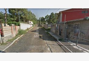Foto de casa en venta en 16 de septiembre 0, 3 marías o 3 cumbres, huitzilac, morelos, 0 No. 01