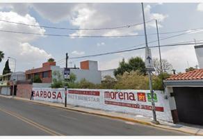 Foto de terreno habitacional en venta en 16 de septiembre 00, bugambilias, puebla, puebla, 0 No. 01