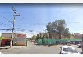 Foto de departamento en venta en 16 de septiembre 000, residencial san cristóbal, ecatepec de morelos, méxico, 20185586 No. 01