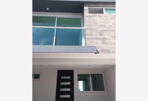 Foto de casa en venta en 16 de septiembre 0001, 16 de septiembre norte, puebla, puebla, 0 No. 01