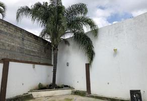 Foto de casa en venta en 16 de septiembre 1, ahuatepec, cuernavaca, morelos, 16873426 No. 01