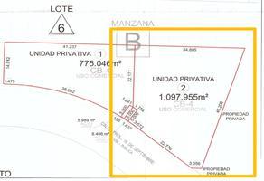 Foto de terreno comercial en venta en 16 de septiembre 1, campo real, zapopan, jalisco, 0 No. 01
